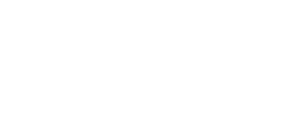 Pizzeria Virtu